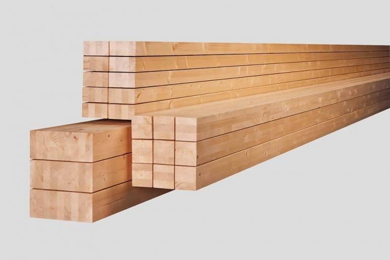 werkbank maken vuren hout