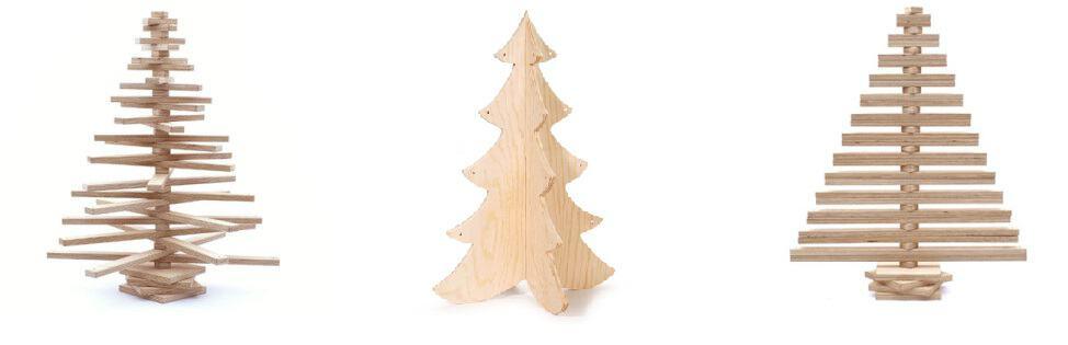 Bouwtekening Kerstboom Steigerhout.Houten Kerstboom Maken Dit Kan Jij Ook Kerst 2019 Inspiratie