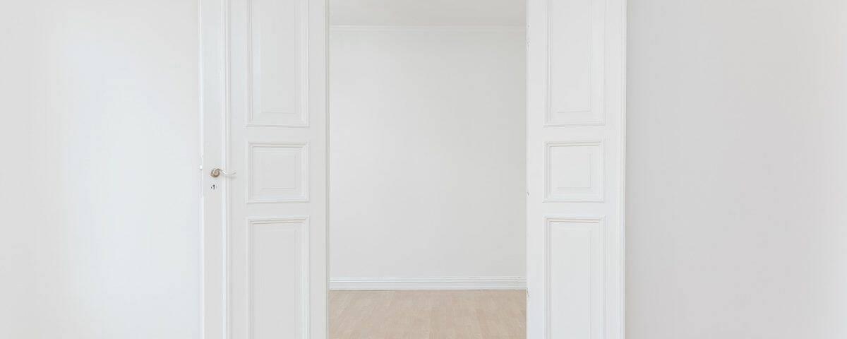 zelf een deur maken van planken tips