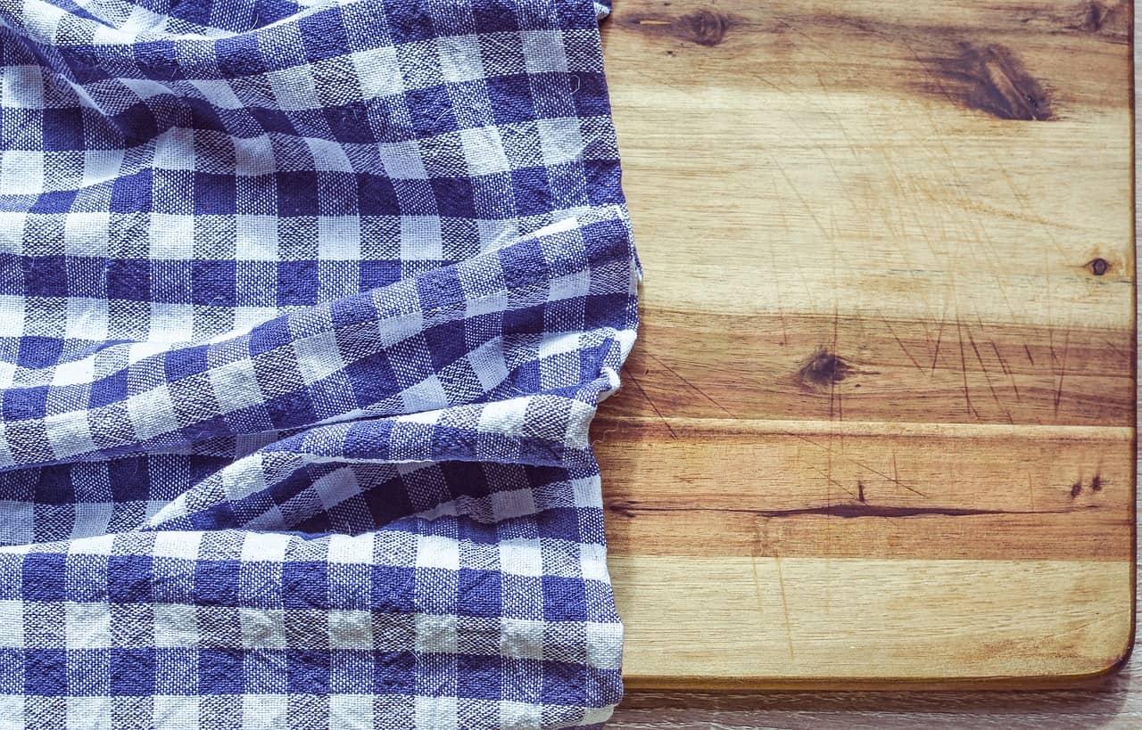 houten picknick tafel zelf maken