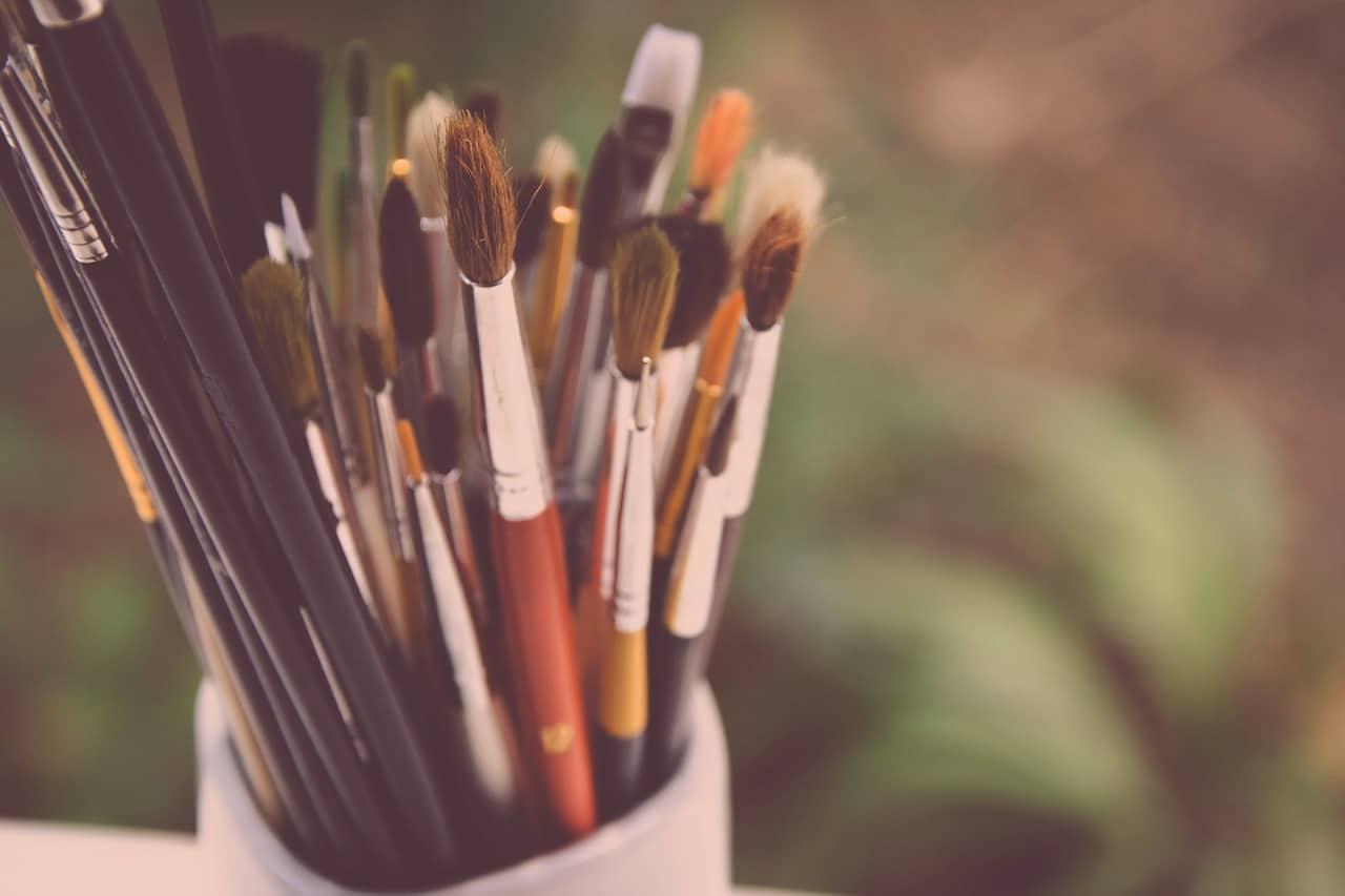 schildersezel maken van hout