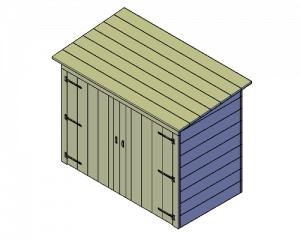 Tuinkast-L2200-D1200-H1800-1-300x240